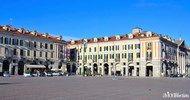 Cuneo - Avion Tourism