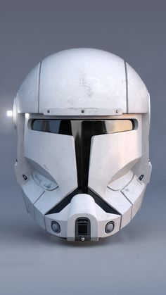 ArtStation Star Wars Republic Commando Helmet Gaetan Lancelle - Star Wars Clones - Ideas of Star Wars Clones - ArtStation Star Wars Republic Commando Helmet Gaetan Lancelle Star Wars Clones, Star Wars Clone Wars, Star Wars Art, Lego Star Wars, Clone Trooper Helmet, Star Wars Helmet, Images Star Wars, Star Wars Pictures, Spider Men