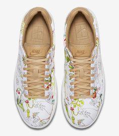 878313b6cc1 30 fantastiche immagini su My shoes ❤