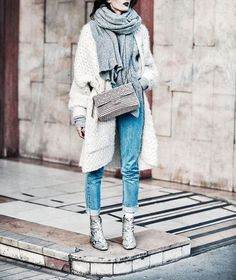Amazing Top Fashion Trends On Thursday