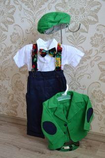 Costum botez 001 Costume, Style, Fashion, Swag, Moda, Fashion Styles, Costumes, Fashion Illustrations, Fancy Dress