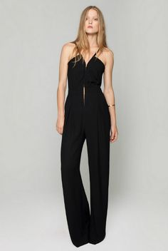 70a3ae90c45b Nothing found for Womens Fashion Trendy Black Jumpsuits 2012 For Women