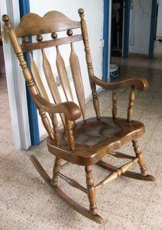 כסא נדנדה זול - חיפוש ב-Google
