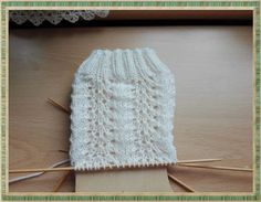 a71d19b3f8d 32 beste afbeeldingen over Breien - Crochet patterns, Knit stitches ...