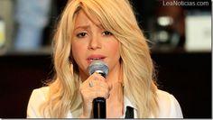 Shakira ser juez en el programa The Voice - http://www.leanoticias.com/2012/09/18/shakira-ser-juez-en-el-programa-the-voice/