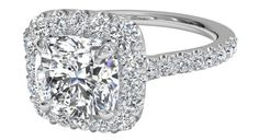 Great Gatsby Ring >> Will be mine one day, only 3.9 million