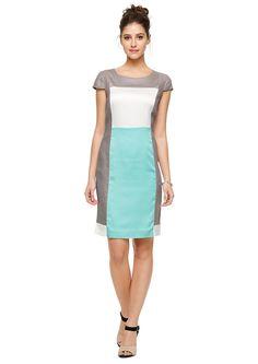 Kleid im s.Oliver Online Shop kaufen