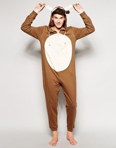 Just when I thought I didn't need something new from ASOS, I kinda do. I want this!