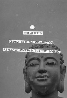 Buddhism contains a strong understanding of karma, but not in a reincarnation sense. Buddhists beliefs are that good karma, like generosity and righteousness, leads to happiness in one's lifetime, and bad karma, like lying and stealing, leads to unhappiness.
