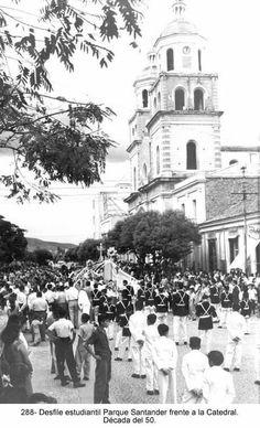 Historia de Cúcuta en fotos. También estamos en  https://twitter.com/CanalLopezSAS y en  https://www.facebook.com/pages/Canal-López-SAS/1506791762881239