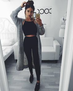Chic summer outfits ideas for spring summer fashi. - Chic summer outfits ideas for spring summer fashion trendy outfits 2 - Chic Summer Outfits, Cute Casual Outfits, Stylish Outfits, Fall Outfits, Korean Fashion Trends, Korean Street Fashion, Trendy Fashion, Fashion Clothes, Women's Fashion