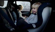 Asientos de bebé Vovlo Cars, tecnología de seguridad - http://autoproyecto.com/2016/05/asientos-de-bebe-vovlo-cars-tecnologia-para-la-seguridad.html?utm_source=PN&utm_medium=Pinterest+AP&utm_campaign=SNAP