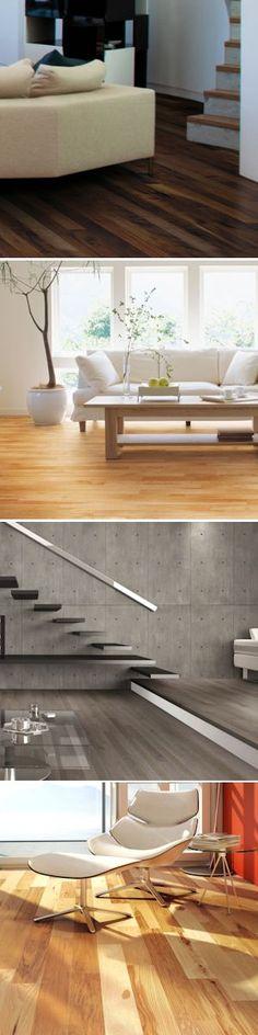 33 Best Engineered Wood Flooring Images On Pinterest Hardwood