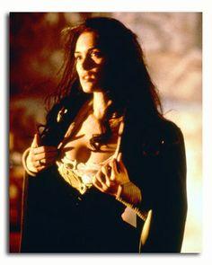 Winona Ryder in Bram Stoker's Dracula