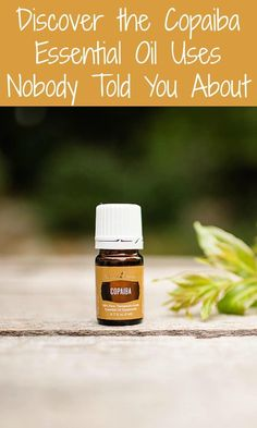 What are some of the first essential oils that come to mind? I'm willing to…