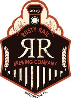 Rusty Rail BrewingCompany | Rusty Rail Brewing Company
