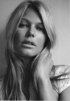 Ingrid Seynhaeve