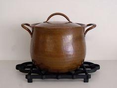 Teapot Design, Ceramic Tableware, Sustainable Living, Tea Pots, Copper, Pottery, Interior, Kitchen, Cook