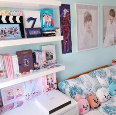Dream Rooms, Dream Bedroom, Room Ideas Bedroom, Bedroom Decor, Army Room Decor, Aesthetic Room Decor, Boho Room, Room Additions, Room Planning
