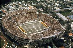 Super Bowl 4 - January 11, 1970 - Kansas City Chiefs 23–7 Minnesota Vikings - Tulane Stadium - New Orleans, Louisiana - 80,562