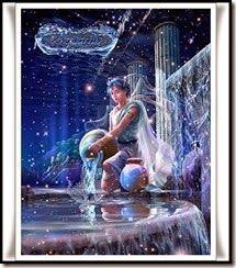 Las Revelaciones del Tarot: Signo Acuario – Predicciones Enero 2011