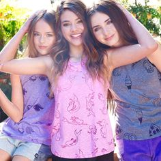 Kristina Pimenova, Laneya Grace, and Lilly Kruk Kristina Pimenova, Teen Models, Young Models, Cute Young Girl, Cute Girls, Pretty Girls, The Most Beautiful Girl, Beautiful Children, Laneya Grace