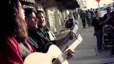 LOS LONELY BOYS - FLY AWAY (OFFICIAL MUSIC VIDEO) (+playlist)