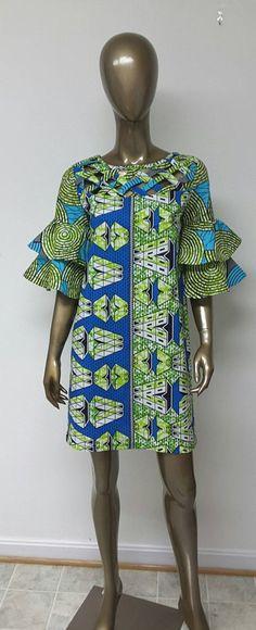 African shweshwe 2018 & Ghana fashion designers – Reny styles – African Fashion Dresses - African Styles for Ladies African Print Dresses, African Fashion Dresses, African Dress, Ankara Dress, African Prints, Nigerian Fashion, African Inspired Fashion, African Print Fashion, Fashion Prints