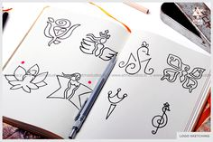 South Indian Wedding Makeover Studio Branding  #wedding #southindian #Brandingforstartup #coimbatorebranding #coimbatoregraphicdesign #logodesign #startup #coimbatorestartup #brandingstudio #brandingagency #makeover