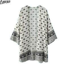 ZARA EMBROIDERED Laser Cut OUT KIMONO CAPE SLEEVE Crop Blouse TOP L