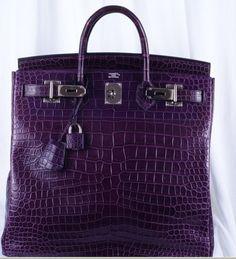 I love this purple bag.        Forgot your password?        Home >      susanharris5