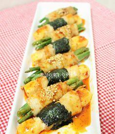 ご飯が進む♪豆腐とインゲンのピリ辛肉巻き by kitten遊び 「写真がきれい」×「つくりやすい」×「美味しい」お料理と出会えるレシピサイト「Nadia | ナディア」プロの料理を無料で検索。実用的な節約簡単レシピからおもてなしレシピまで。有名レシピブロガーの料理動画も満載!お気に入りのレシピが保存できるSNS。