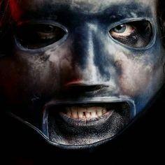 All Hope Is Gone, Slipknot Corey Taylor, Chris Fehn, Craig Jones, Mick Thomson, Sid Wilson, Paul Gray, Dimebag Darrell, Hollywood Undead