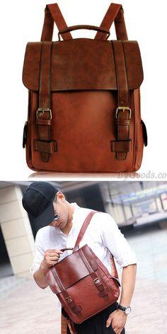 Lace Backpack, Travel Backpack, Backpack Bags, Leather Backpack, Fashion Backpack, Backpacks For Teens School, Backpack For Teens, School Bags, College Backpacks
