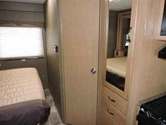 2016 New Thor Motor Coach Freedom Elite 26FE Class C in Florida FL.Recreational Vehicle, rv, 2016 THOR MOTOR COACH Freedom Elite26FE, Exterior-Sunrise HD-Max, Interior-Milano Brown II, Sydney Maple Cabinetry,