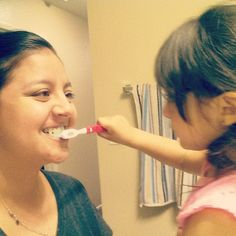 awesome How Should You Brush Teeth http://brushteethnow.com/how-should-you-brush-teeth.html Check more at http://brushteethnow.com/how-should-you-brush-teeth.html