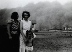 dust-bowl-photos-23