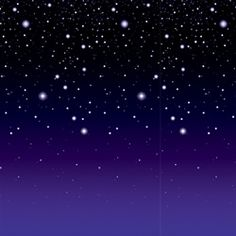 http://www.partycheap.com/Starry_Night_Backdrop_p/52024.htm