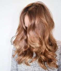 That dimensional golden beige tho.  #HairByLarisaLove