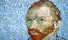 """""""I dream of painting and then I paint my dream"""" These are the wonderful words of Vincent Willem van Gogh one of the finest and brilliant painters of all times. He was born on 30 March 1853. He was a major Post-Impressionist painter. This Dutch artist's work had a far-reaching influence on 20th-century art. His output includes portraits, self-portraits, landscapes and still lives of cypresses, wheat fields and sunflowers.  Interestingly, Van Gogh used to sketch as a child but did not paint…"""