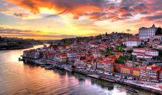 Portugal+Travel+Guide | Porto