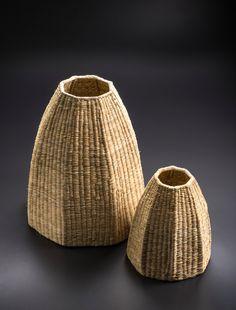 Regresa Expoartesano, una feria que acerca la artesanía a la cuidad