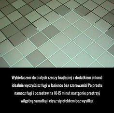 Tile Floor, Hacks, Flooring, Texture, Tips, Blog, Crafts, Asia, Ideas