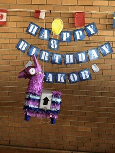Video Game Birthday Supply Drop Banner, Video Gaming Parachute Banner Full Alphabet and Numbers Twin Birthday, Birthday Diy, Birthday Ideas, 100 Day Of School Project, Game Themes, 10th Birthday Parties, Birthday Supplies, Party Shop, Birthday Decorations
