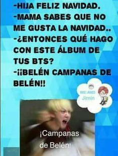 Read 059 from the story MEMES DE BTS (Puta Vida) by (Queen Min👑) with reads. Bts Taehyung, Bts Bangtan Boy, K Pop, Frases Bts, Kpop Memes, 2017 Memes, Kdrama Memes, Vkook, Bts And Exo