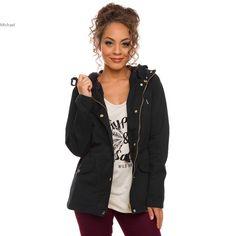 1ebd5127146cc Click to Buy << Winter autumn Women Coat Casual coat Jacket fashion Women