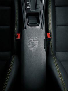 Cayman by Porsche Exclusive. Cayman Gt4, Vw Group, Ferdinand Porsche, Car Seats, Automobile, Wallpaper Backgrounds, Cars, Car, Autos