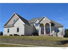 86 Oak Tree Drive, Brownsburg IN, 46112 - 5 Bedrooms, 4 Full/1 Half Bathrooms, 6,972 Sq Ft., Price: $617,900, #21398669. Call Jamie Hall at 317-691-2002. http://www.callcarpenter.com/jamiehall/homes-for-sale/86-Oak-Tree-Drive-Brownsburg-IN-46112-171088606