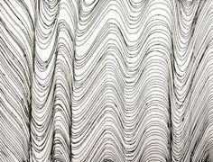 beeldaspect lijn