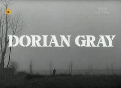 Dorian Gray, Grey, Ash, Gray, Repose Gray